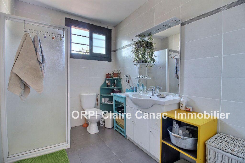 Appartement à louer 2 50m2 à Lavaur vignette-4