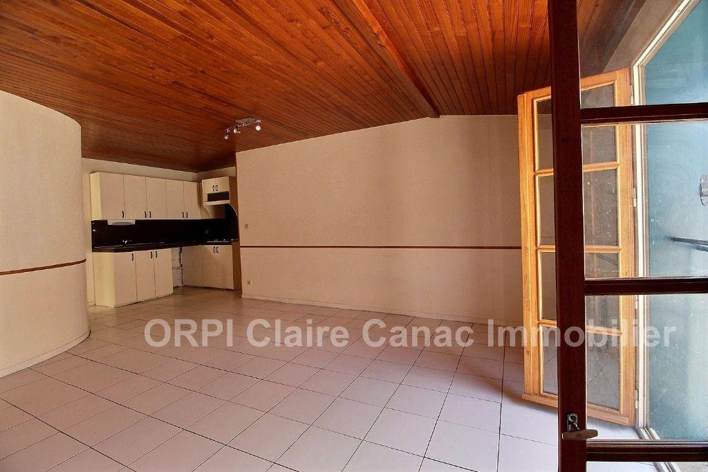 Appartement à louer 3 66.05m2 à Castres vignette-1