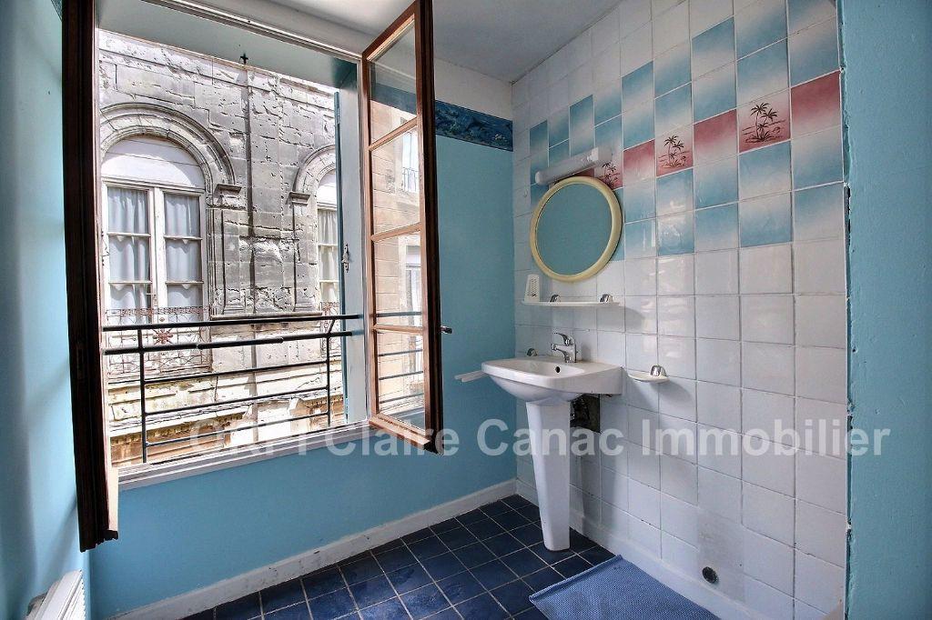 Appartement à louer 3 70.5m2 à Castres vignette-5