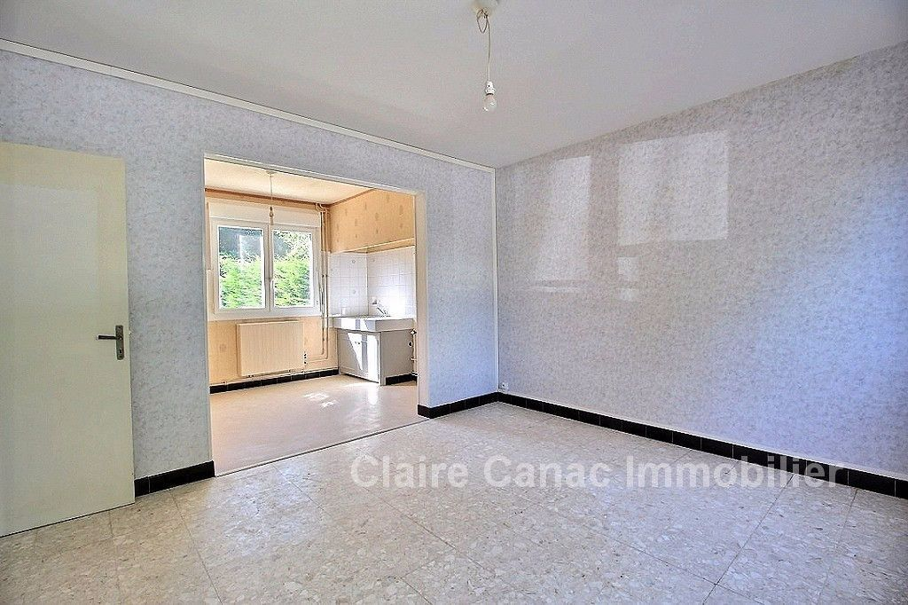Maison à louer 5 68.95m2 à Castres vignette-1