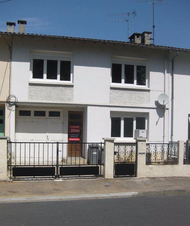 Maison à louer 5 68.95m2 à Castres vignette-2