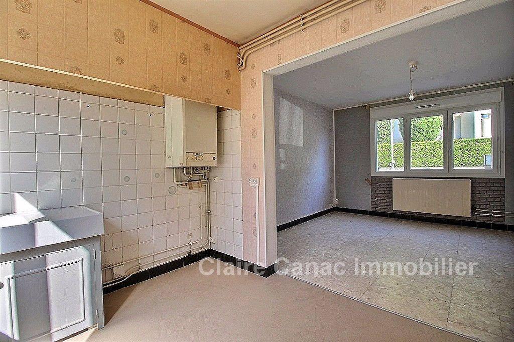 Maison à louer 5 68.95m2 à Castres vignette-4