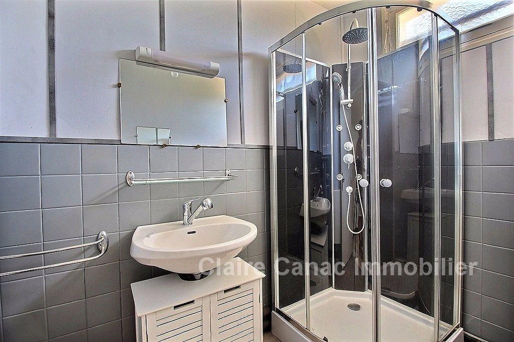 Maison à louer 5 68.95m2 à Castres vignette-5