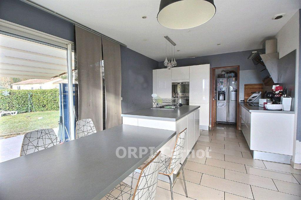 Maison à vendre 7 146.86m2 à Puylaurens vignette-5