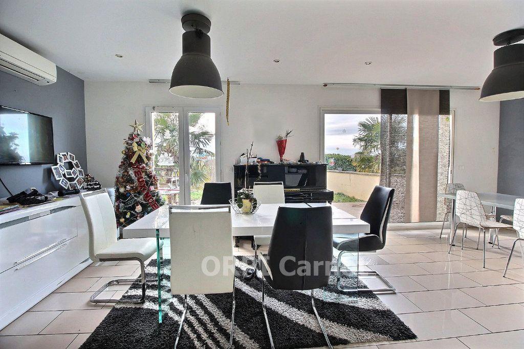 Maison à vendre 7 146.86m2 à Puylaurens vignette-6