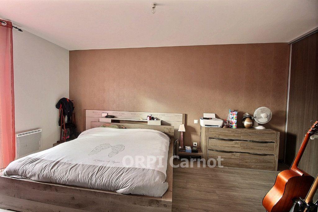 Maison à vendre 7 146.86m2 à Puylaurens vignette-9