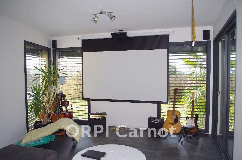 Maison à vendre 7 146.86m2 à Puylaurens vignette-12