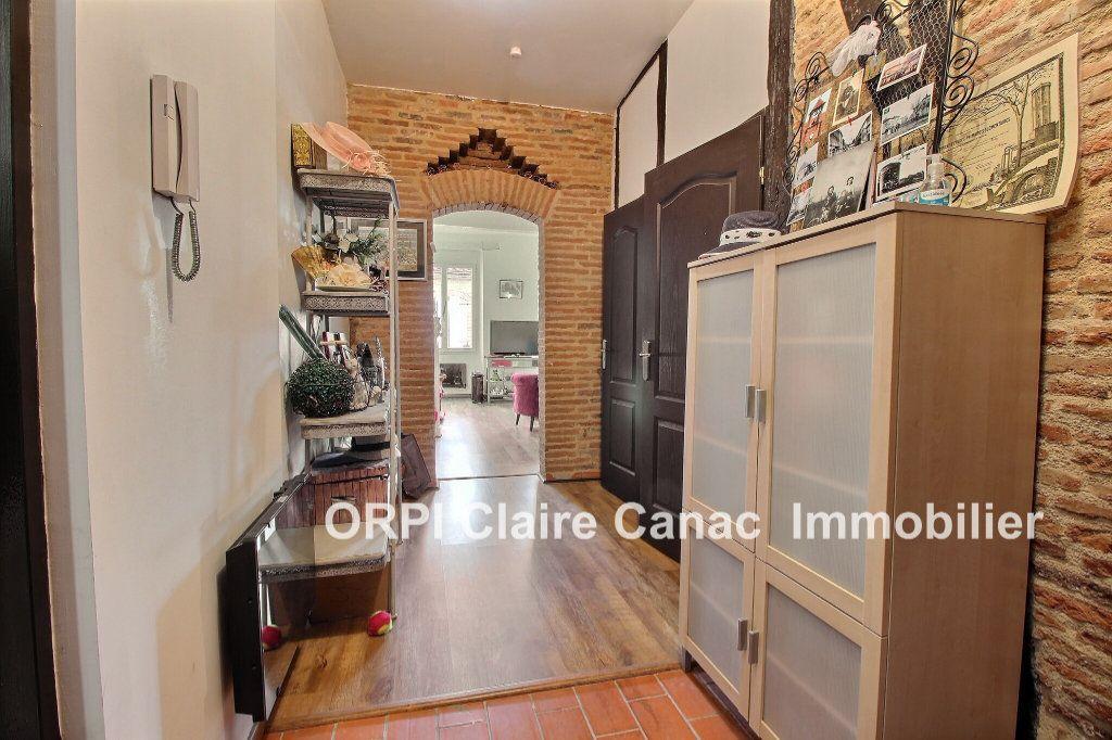 Appartement à vendre 3 83m2 à Lavaur vignette-2