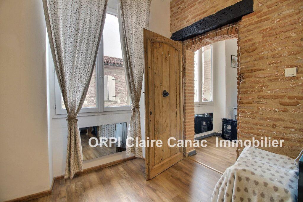 Appartement à vendre 3 83m2 à Lavaur vignette-3
