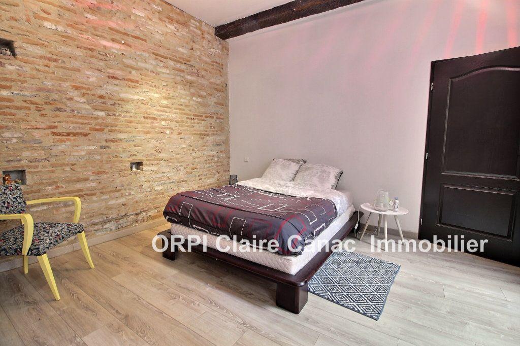 Appartement à vendre 3 83m2 à Lavaur vignette-4
