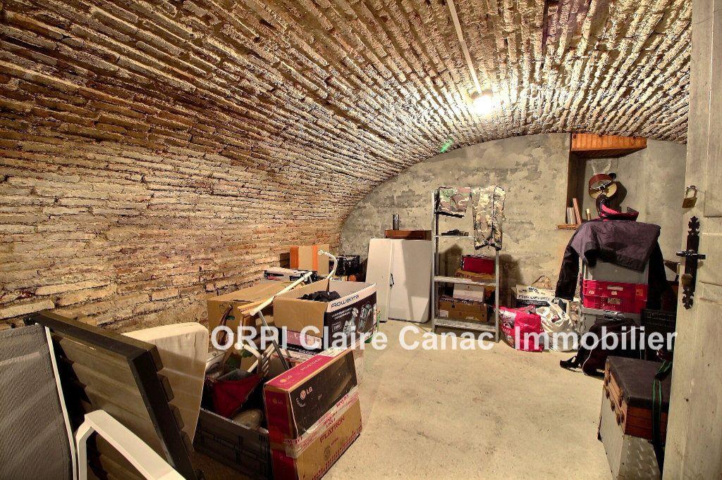 Appartement à vendre 3 83m2 à Lavaur vignette-5