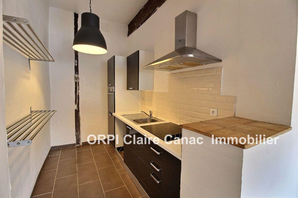 Appartement à vendre 3 83m2 à Lavaur vignette-6