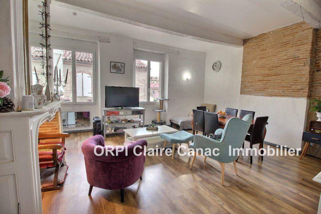Appartement à vendre 3 83m2 à Lavaur vignette-7