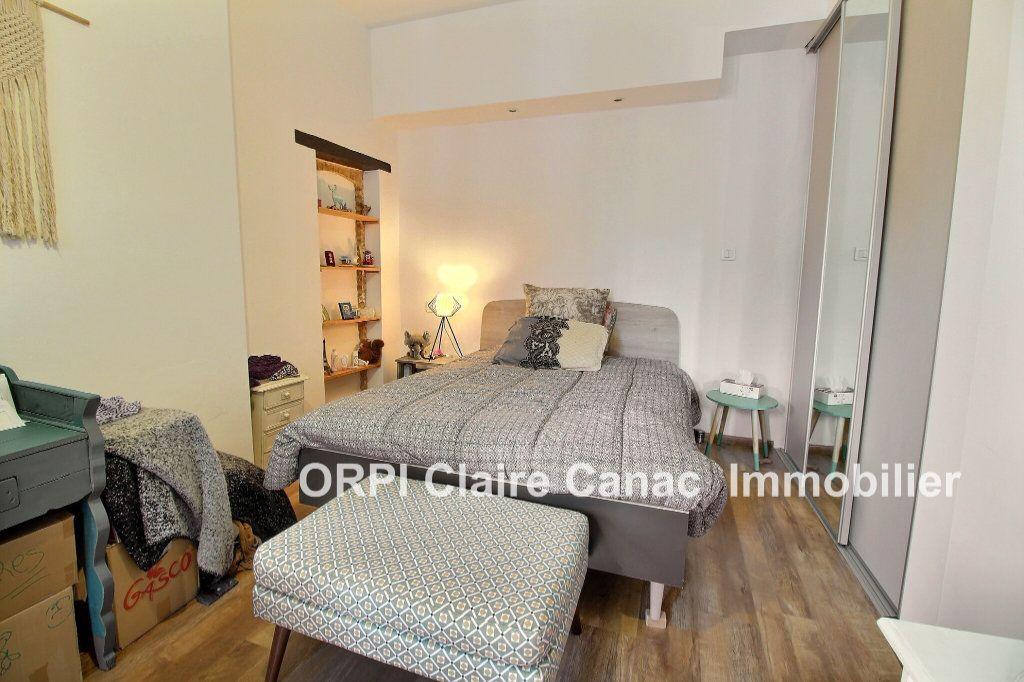 Appartement à vendre 3 83m2 à Lavaur vignette-8