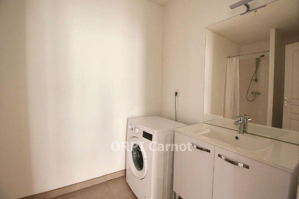Appartement à louer 3 62.87m2 à Castres vignette-3