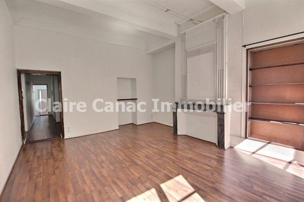 Appartement à louer 3 72.17m2 à Castres vignette-2