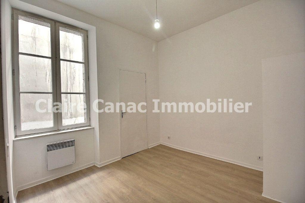 Appartement à louer 3 72.17m2 à Castres vignette-6