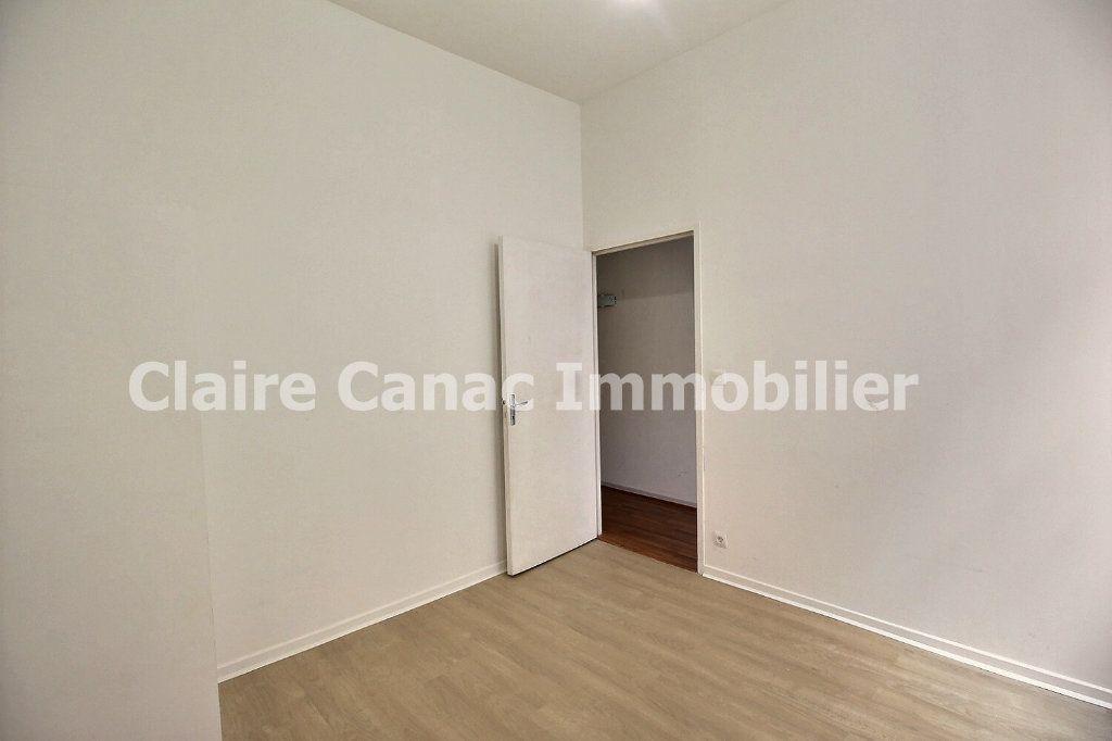 Appartement à louer 3 72.17m2 à Castres vignette-7