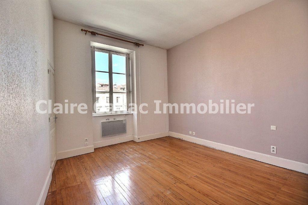 Appartement à louer 3 72.17m2 à Castres vignette-8