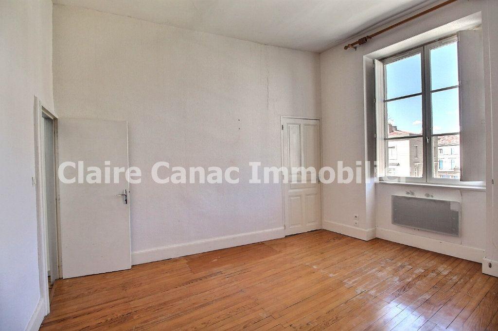 Appartement à louer 3 72.17m2 à Castres vignette-9