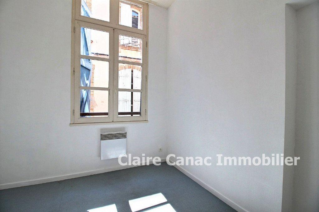 Appartement à louer 3 65m2 à Lavaur vignette-6