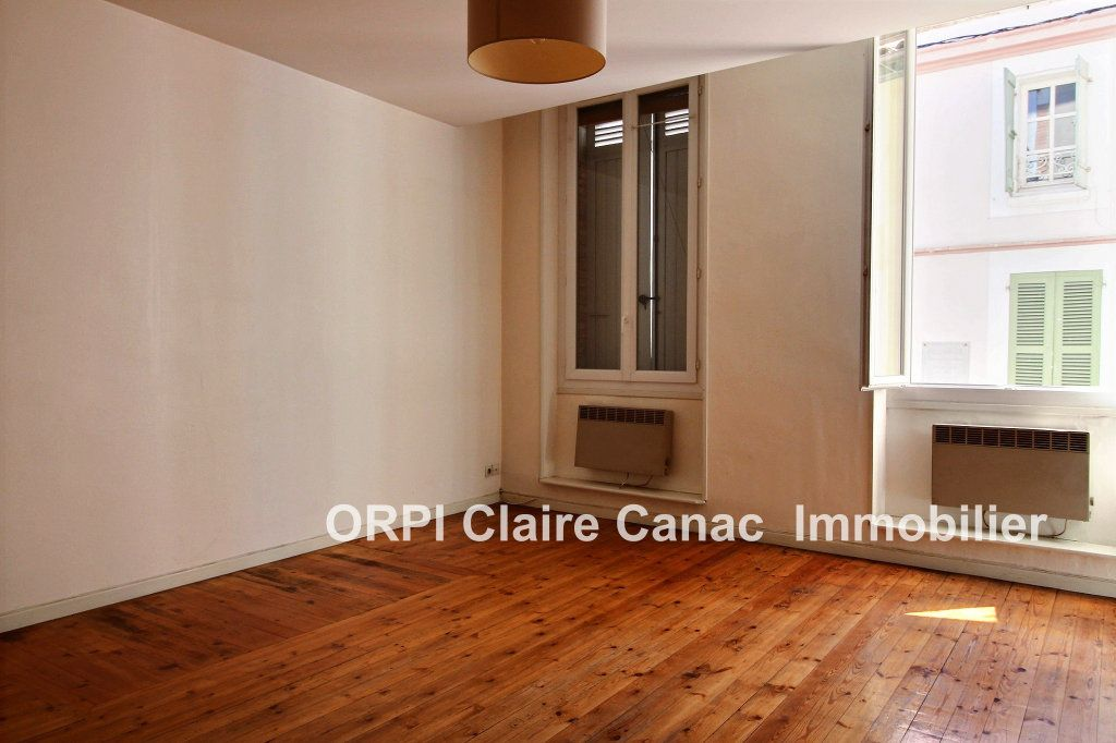 Appartement à louer 2 55m2 à Lavaur vignette-2