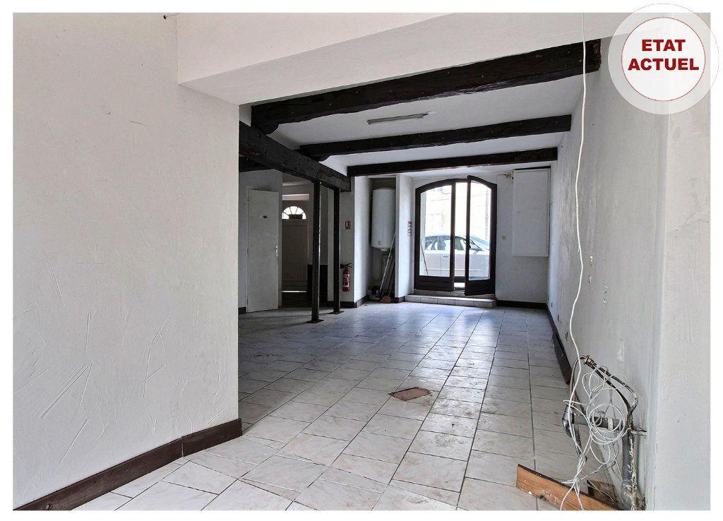Maison à vendre 6 123m2 à Briatexte vignette-8