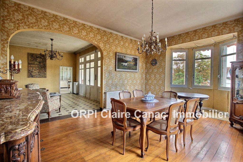 Maison à vendre 4 125m2 à Lavaur vignette-1