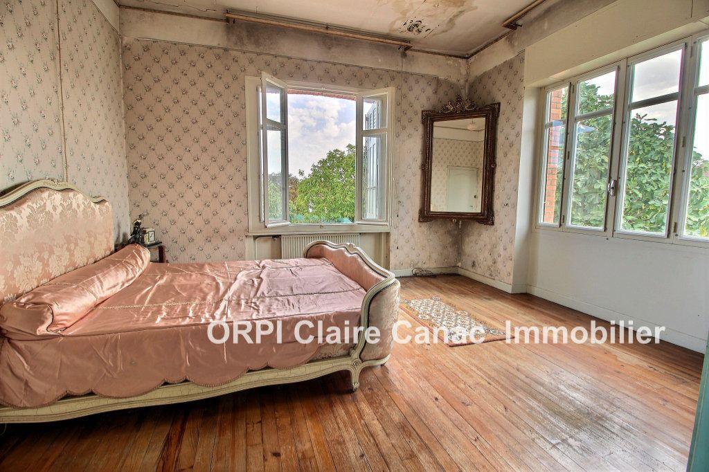 Maison à vendre 4 125m2 à Lavaur vignette-5