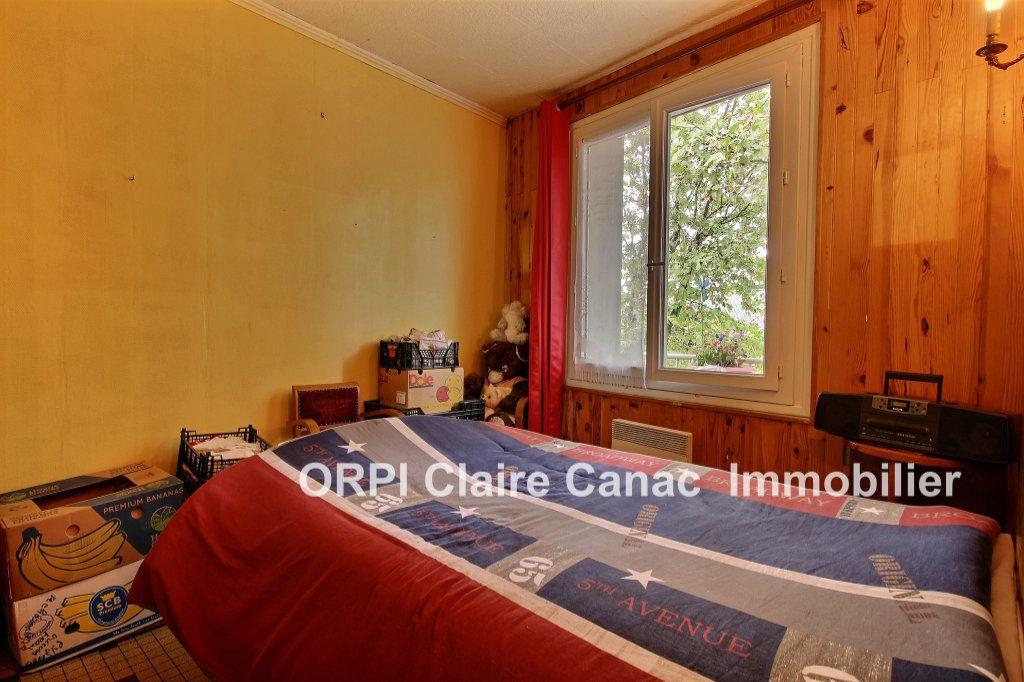 Appartement à louer 3 60m2 à Lavaur vignette-4
