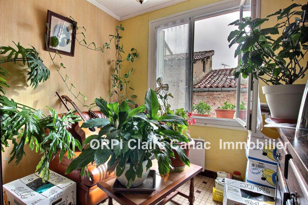 Appartement à louer 3 60m2 à Lavaur vignette-5