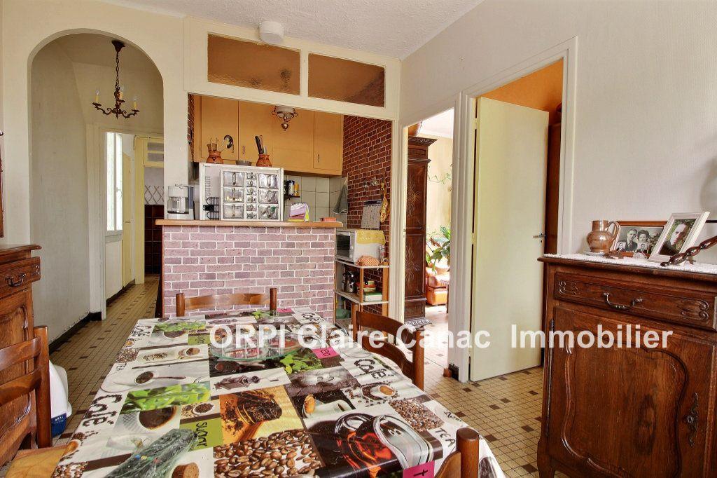 Appartement à louer 3 60m2 à Lavaur vignette-9