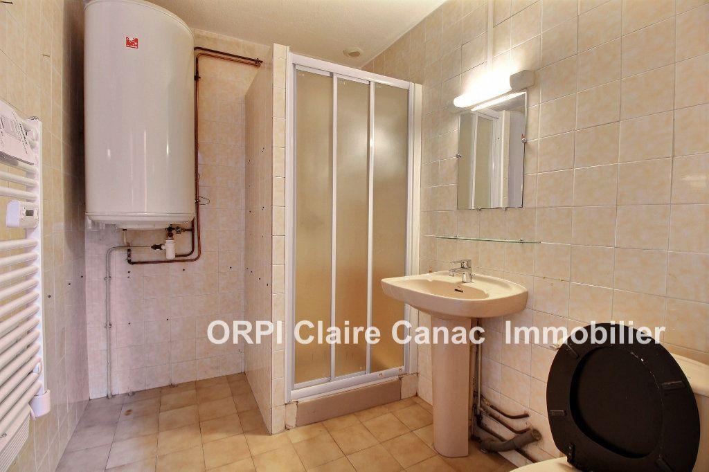 Appartement à louer 2 66m2 à Lavaur vignette-4