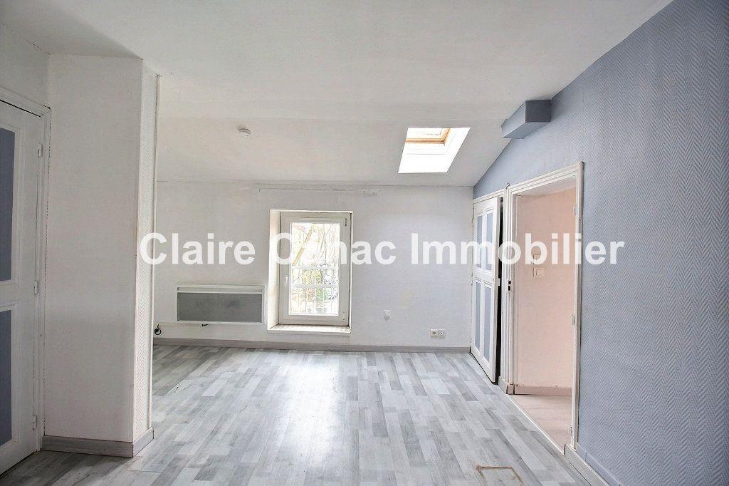 Appartement à louer 3 56m2 à Castres vignette-2