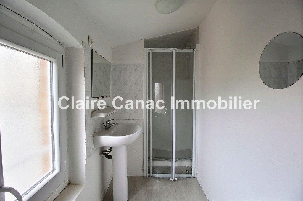 Appartement à louer 3 56m2 à Castres vignette-5