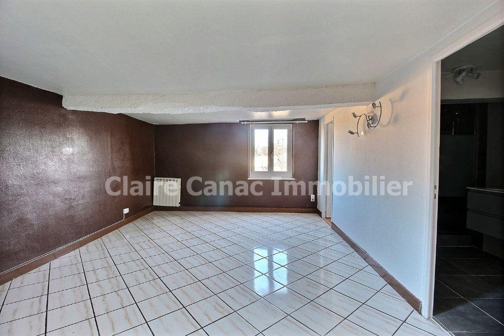 Appartement à louer 3 81.9m2 à Castres vignette-2