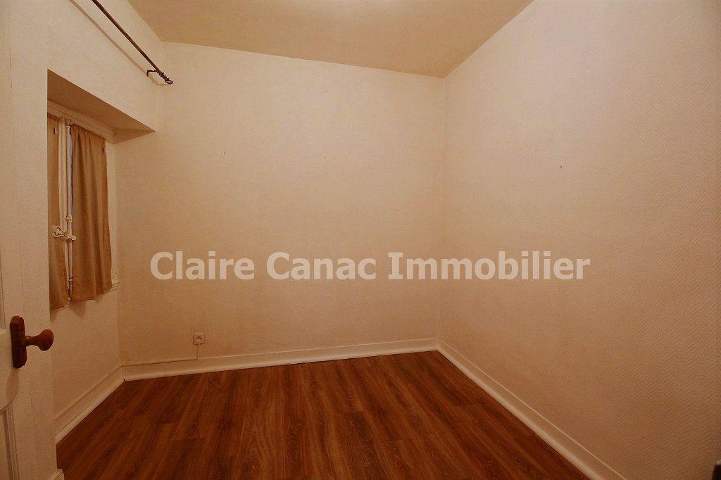 Appartement à louer 3 81.9m2 à Castres vignette-4