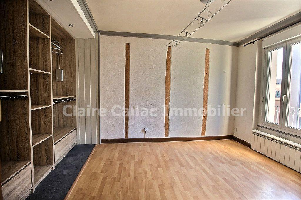 Appartement à louer 3 81.9m2 à Castres vignette-5