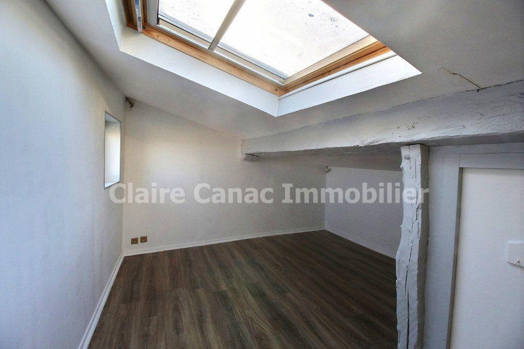 Appartement à louer 3 81.9m2 à Castres vignette-7