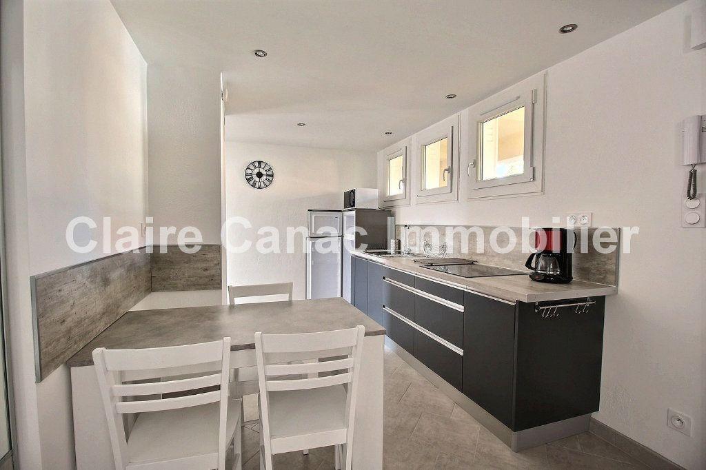 Appartement à louer 4 61m2 à Castres vignette-2