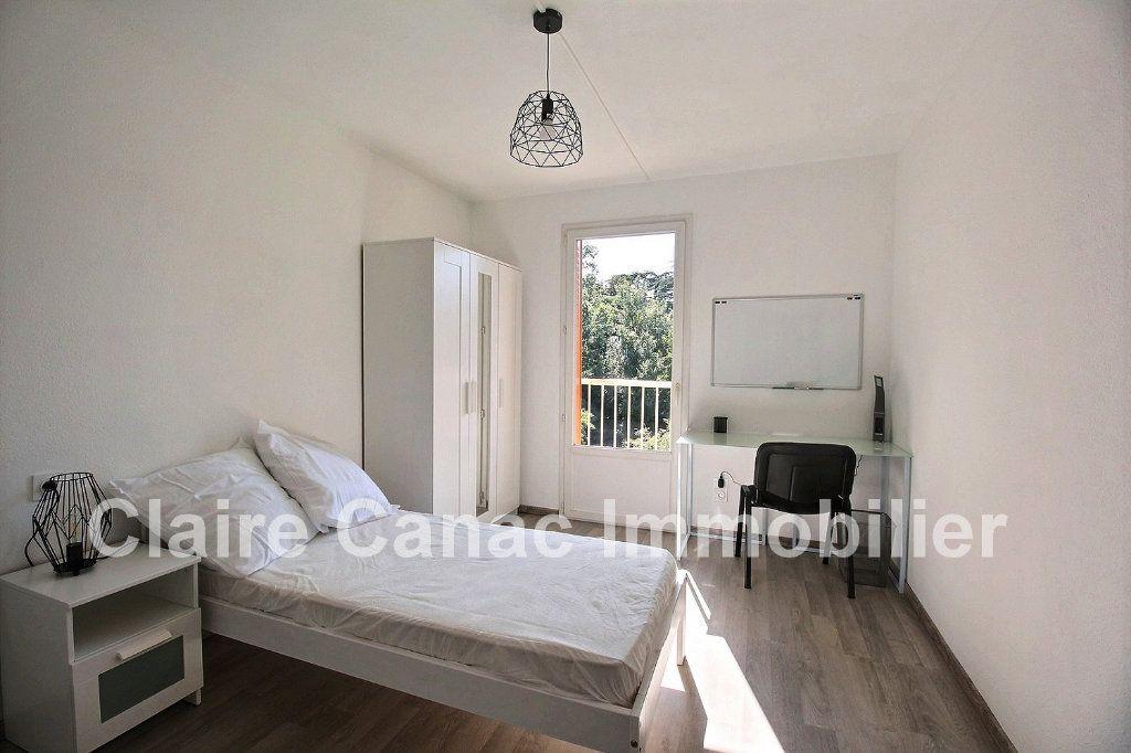 Appartement à louer 4 61m2 à Castres vignette-3