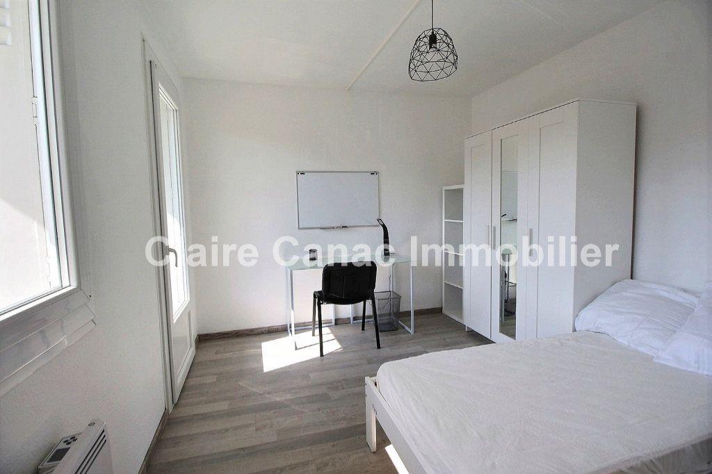 Appartement à louer 4 61m2 à Castres vignette-6