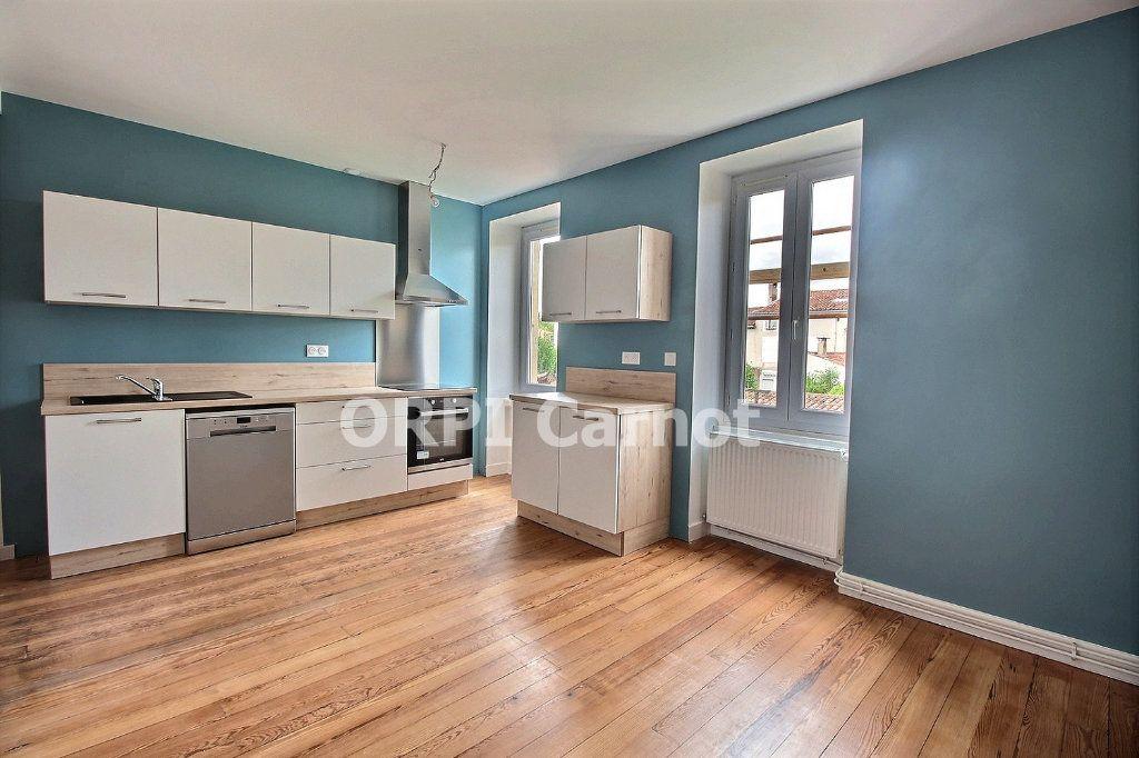 Maison à louer 4 116m2 à Castres vignette-1