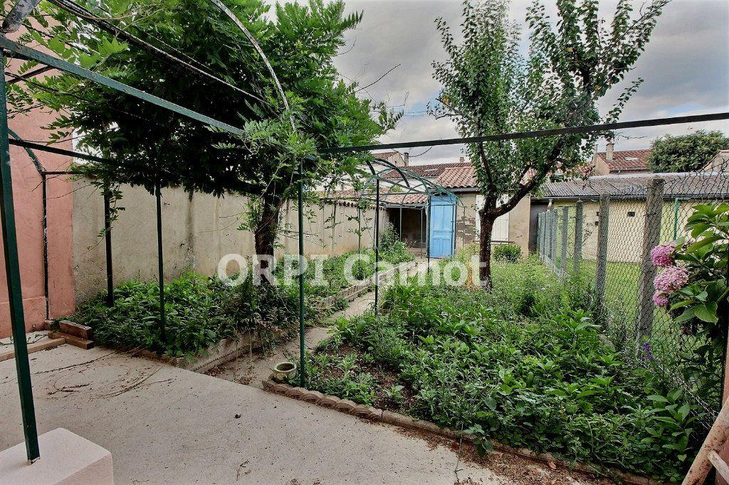 Maison à louer 4 116m2 à Castres vignette-2