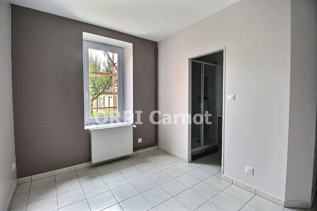 Maison à louer 4 116m2 à Castres vignette-6