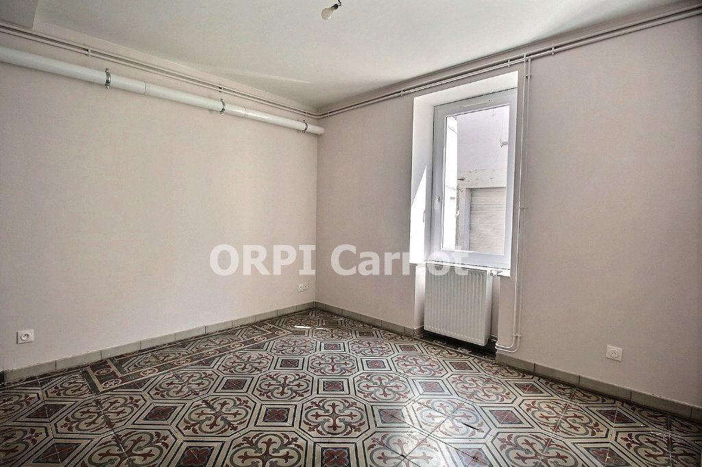 Maison à louer 4 116m2 à Castres vignette-8