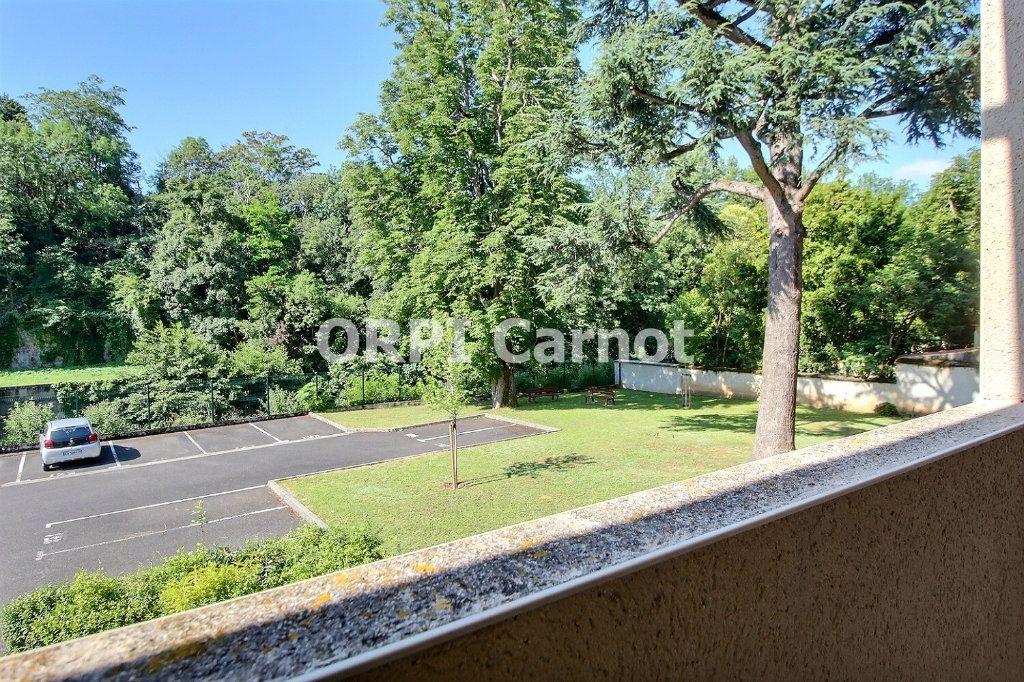 Appartement à vendre 4 90.92m2 à Castres vignette-1