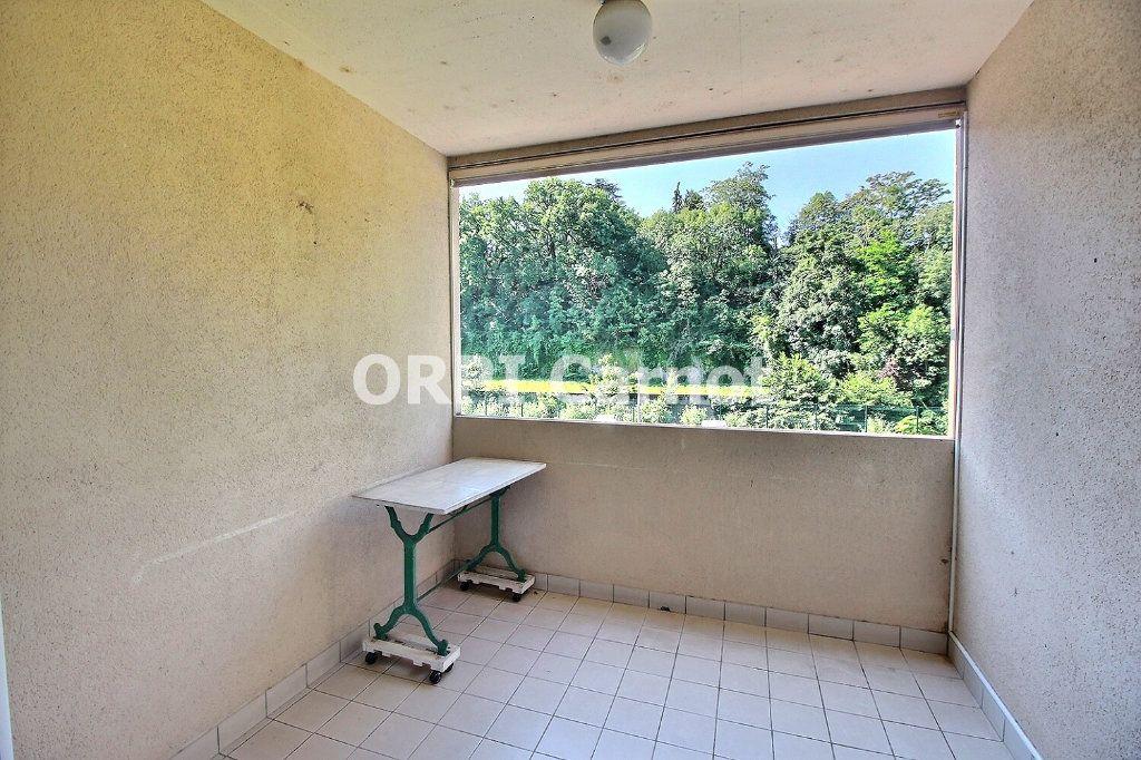 Appartement à vendre 4 90.92m2 à Castres vignette-2