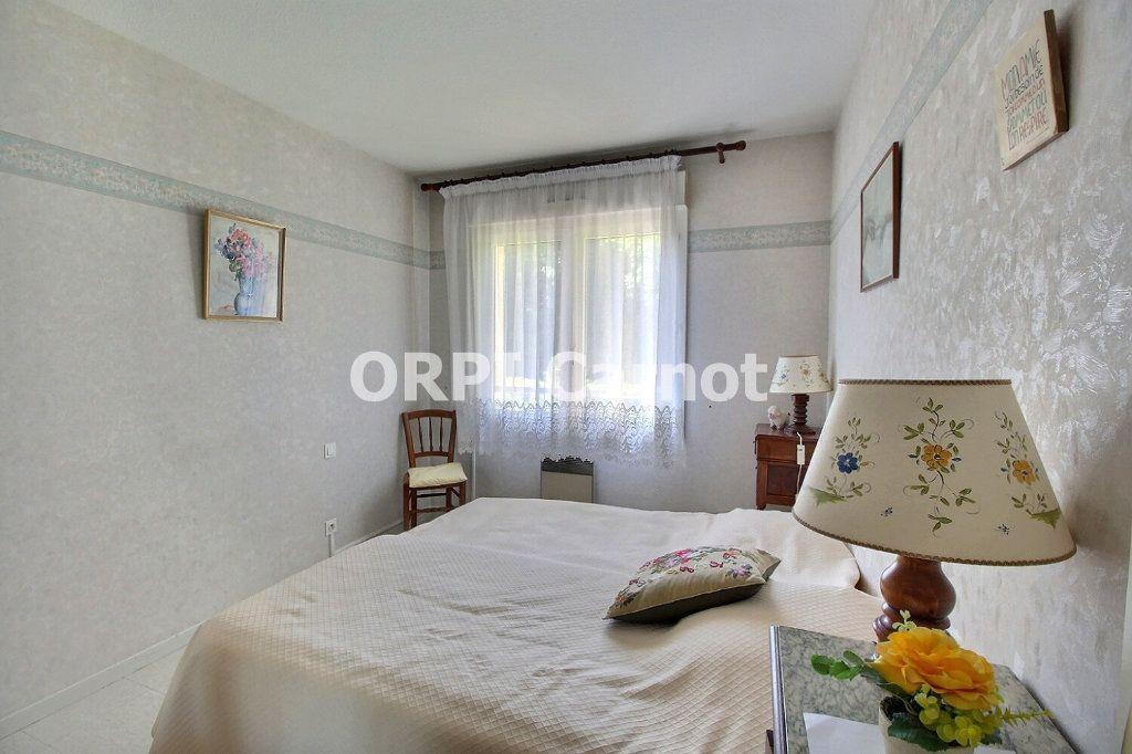 Appartement à vendre 4 90.92m2 à Castres vignette-6