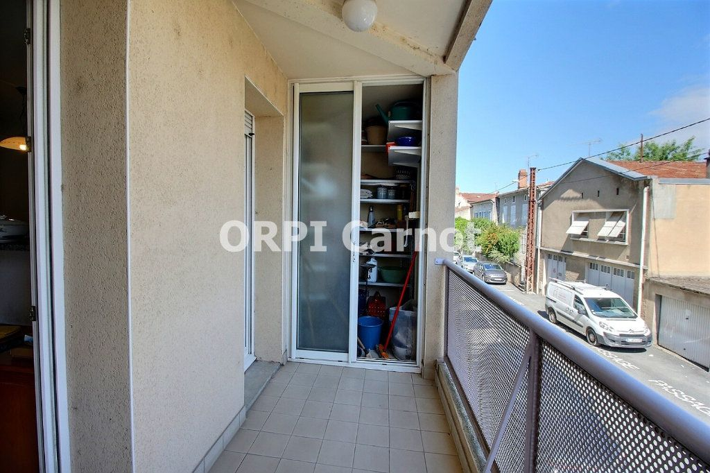 Appartement à vendre 4 90.92m2 à Castres vignette-11